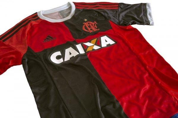 10 piores terceiras camisas do futebol brasileiro - Esporte - UOL ... a63c6e533e15d