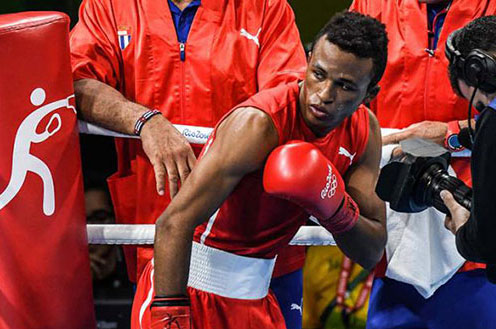 lazaro_alvarez_boxeador_fpt2 (1)