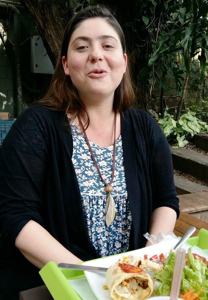 foto: Blog do Boleiro