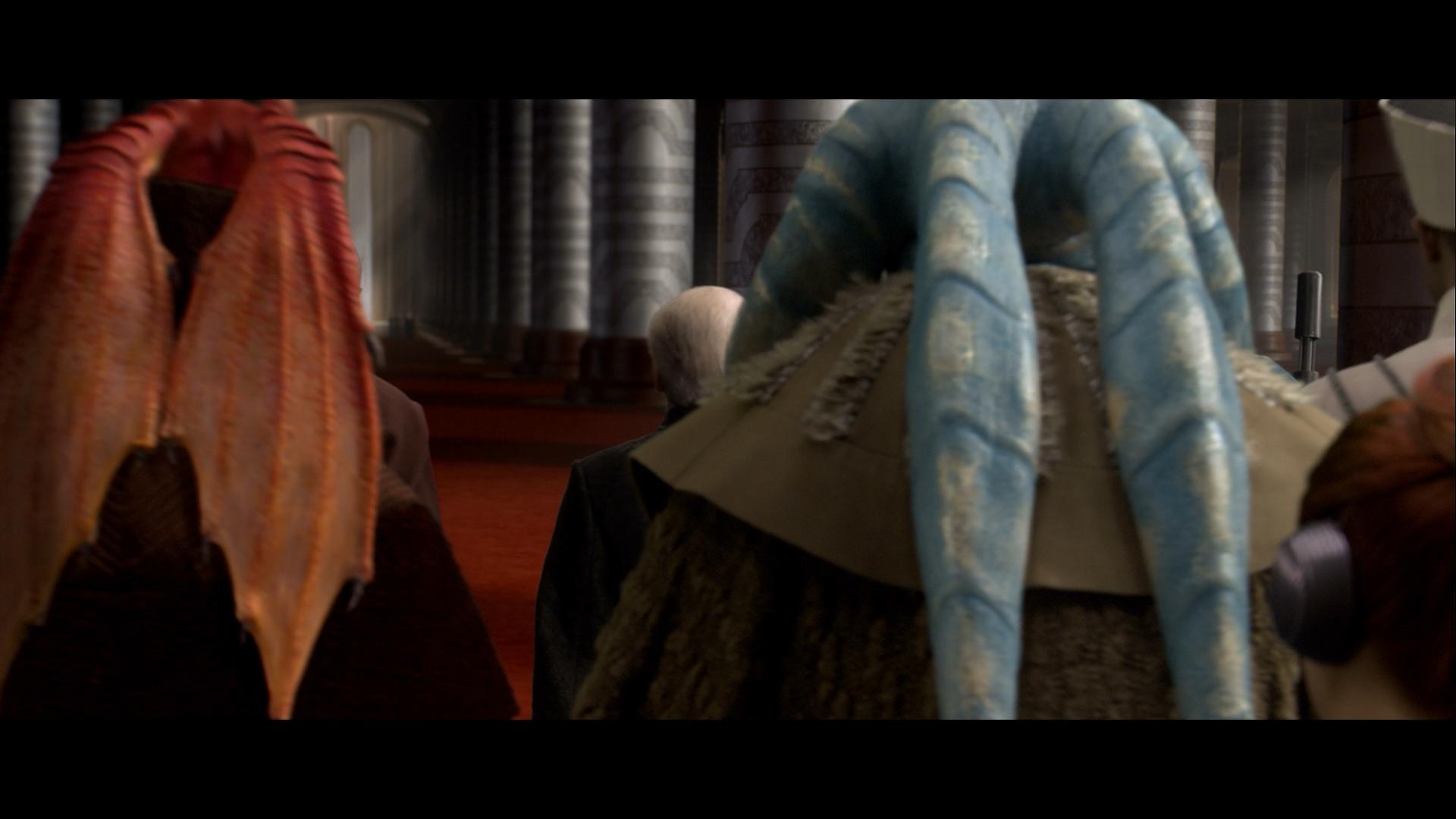 jarjar-emperor