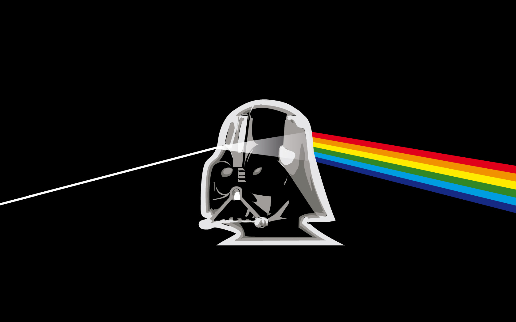 force-awakens-pink-floyd
