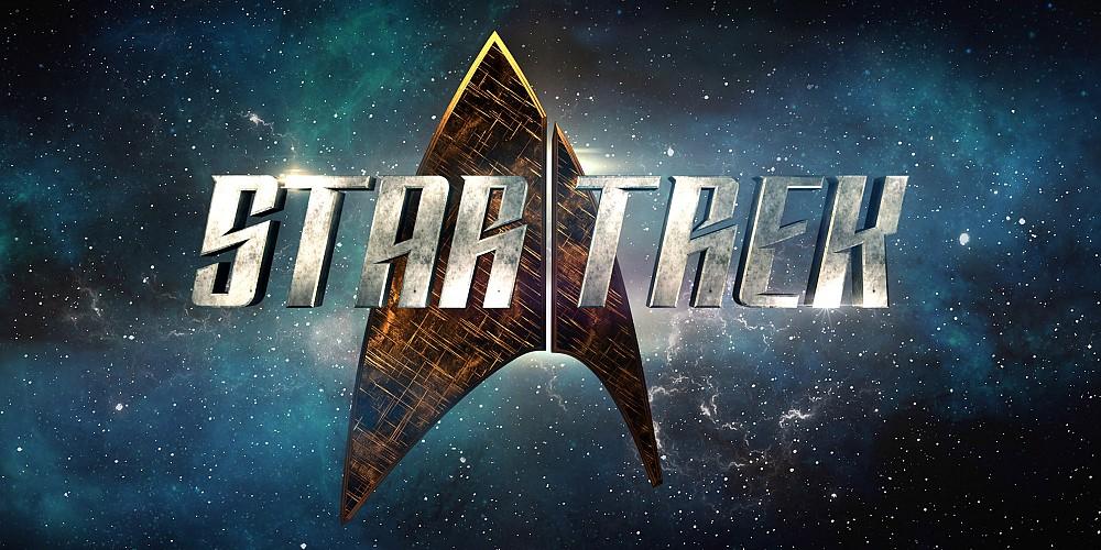 Star-Trek-2017-TV