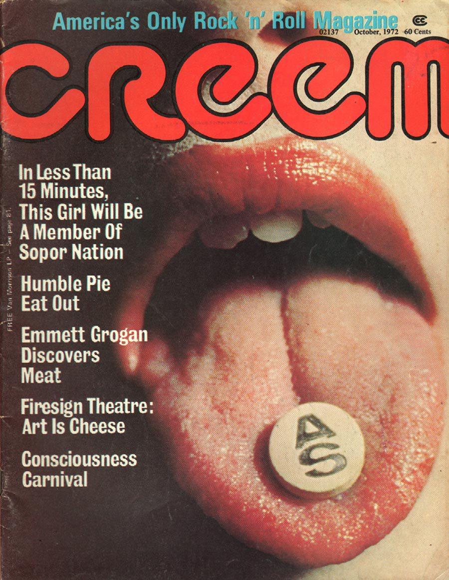creem-magazine