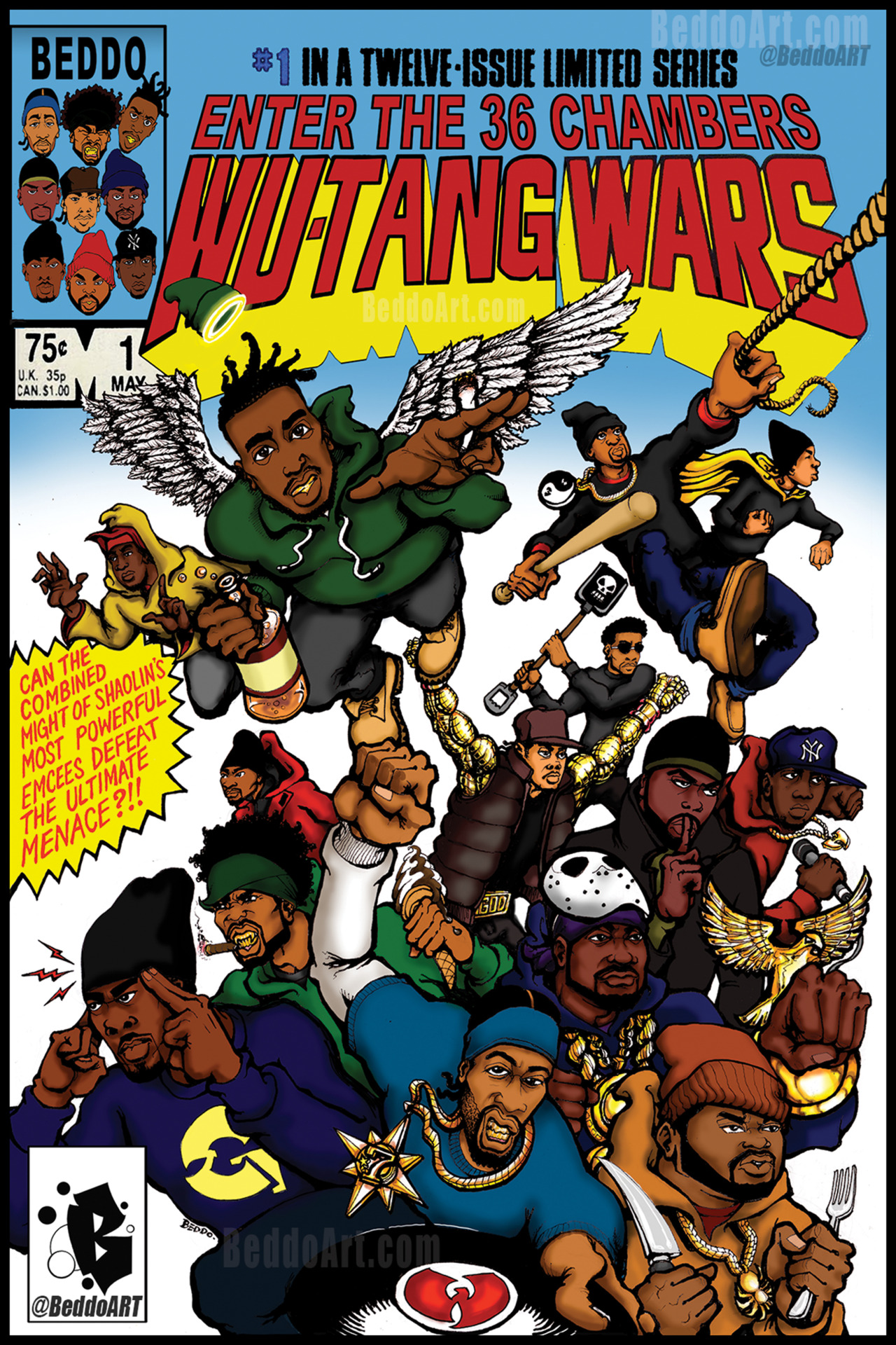marvel-hiphop-02a