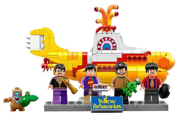lego-submarine