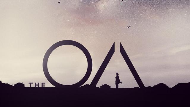 TheOA