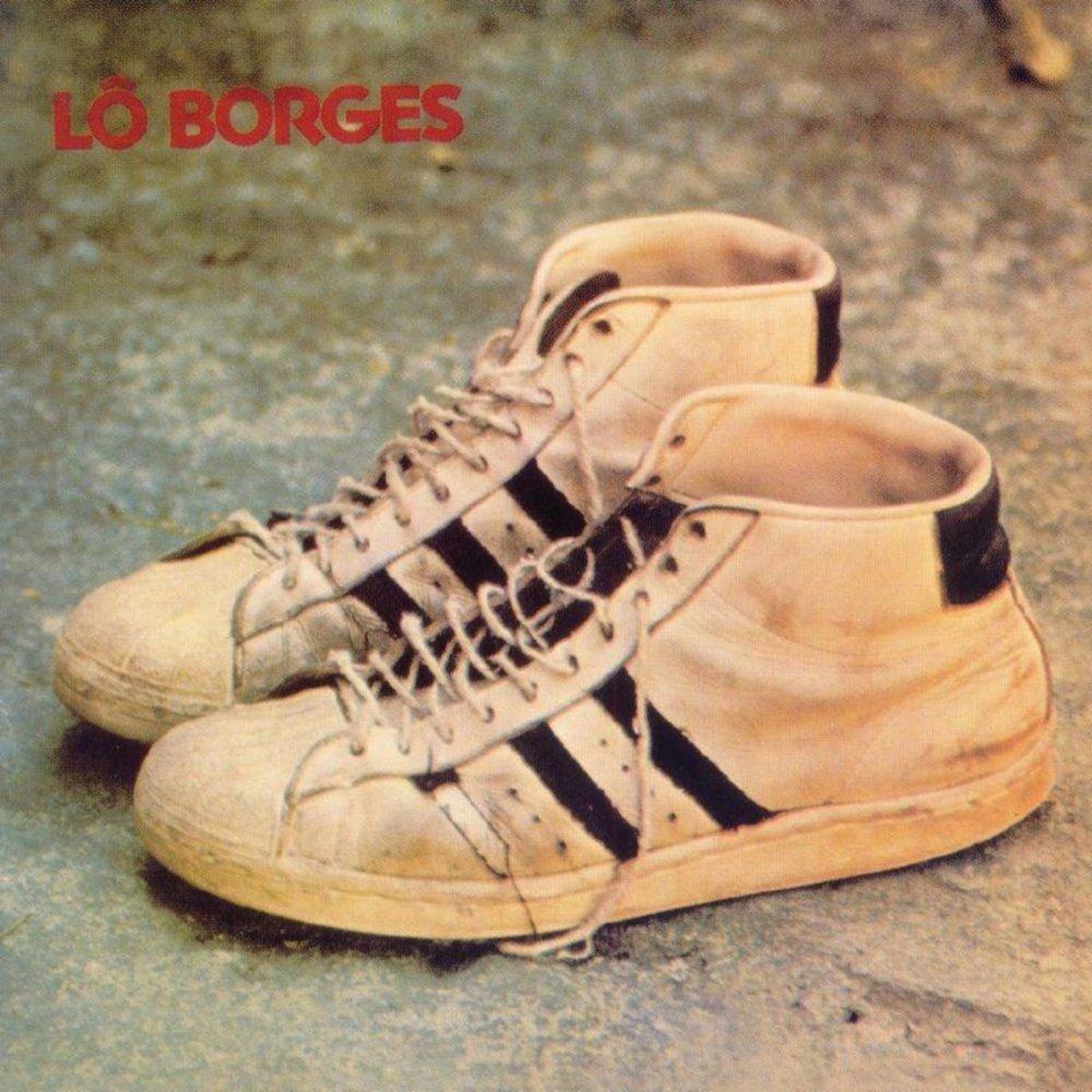 loborges-72