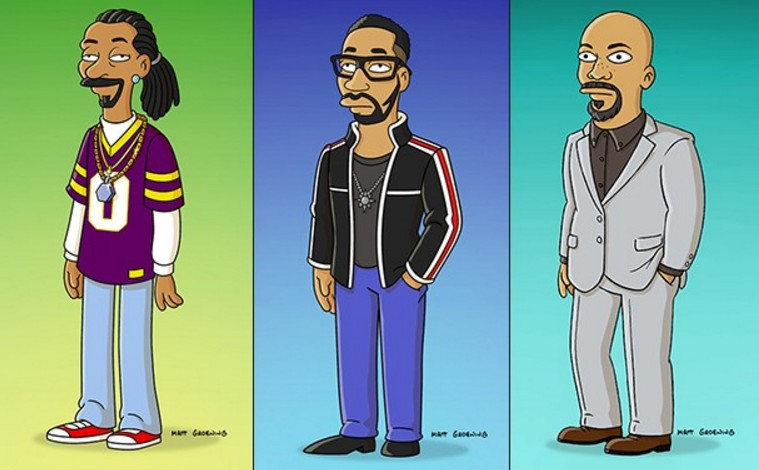 snoop-rza-common-simpsons