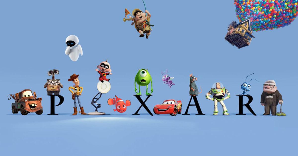 teoria-pixar