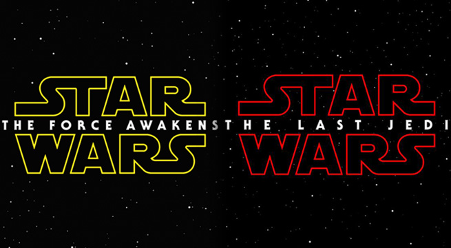 the-force-awakens-the-last-jedi