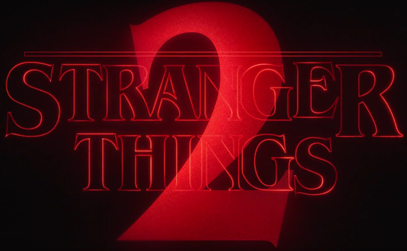 stranger-things-2-