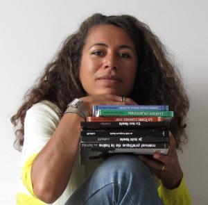 Paula Anacaona 2