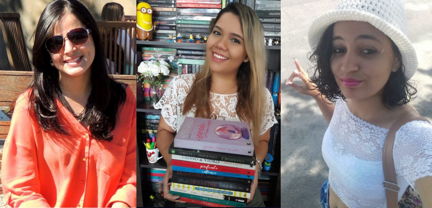 Gabriela_Fernanda_Kelly