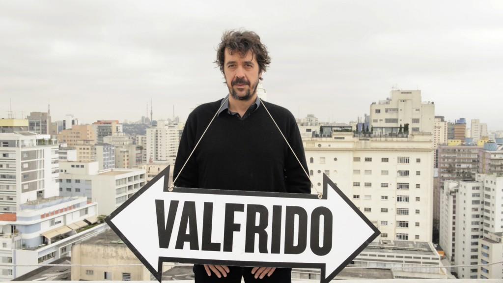 Foto: João Macul