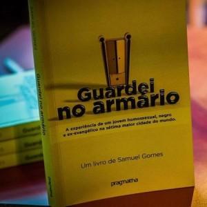 capaarmario