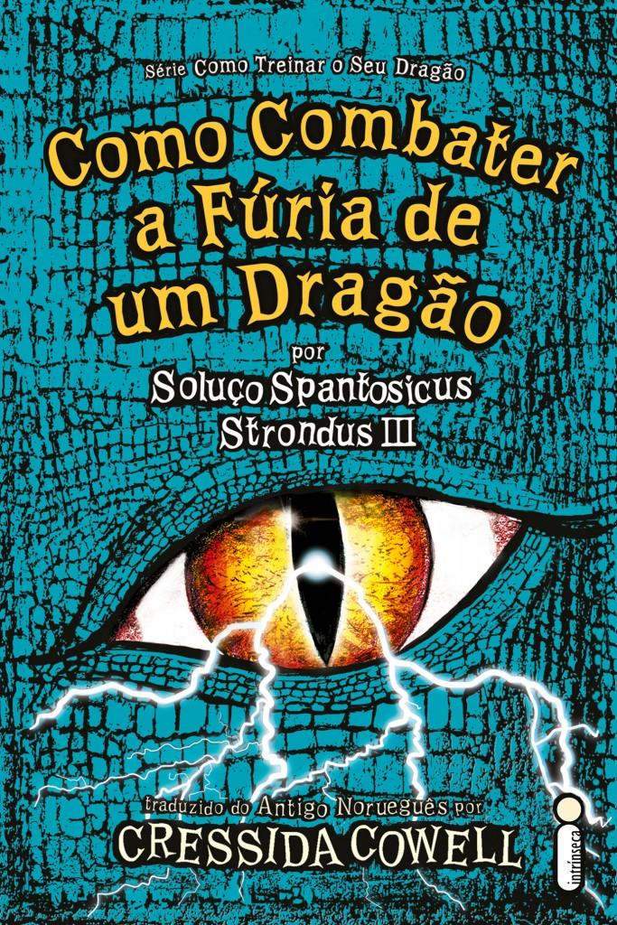 CAPA_Dragao12_300dpi