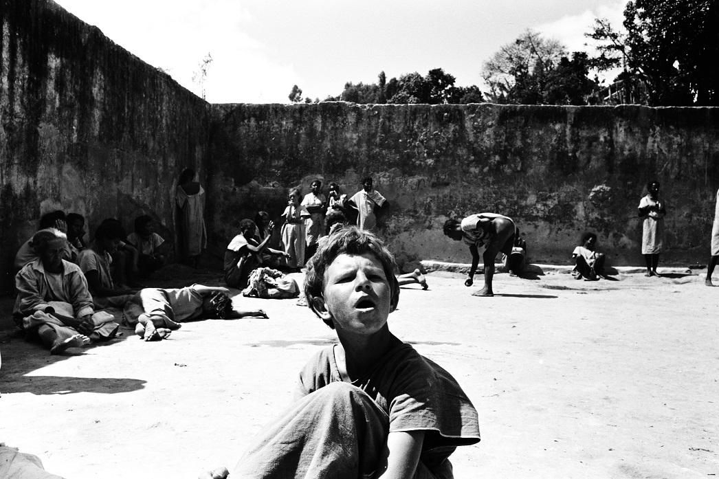 holocaustobr.jpg