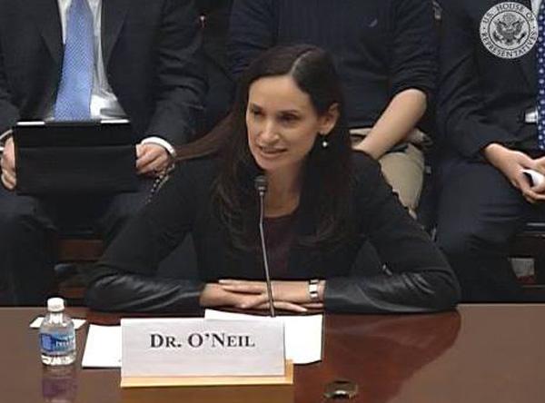 Shannon O'Neil: Todo processo de impeachment é julgamento político