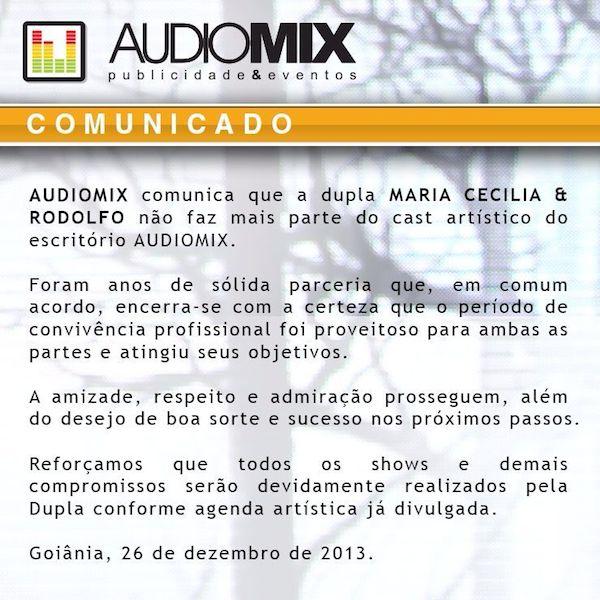 mixmcer