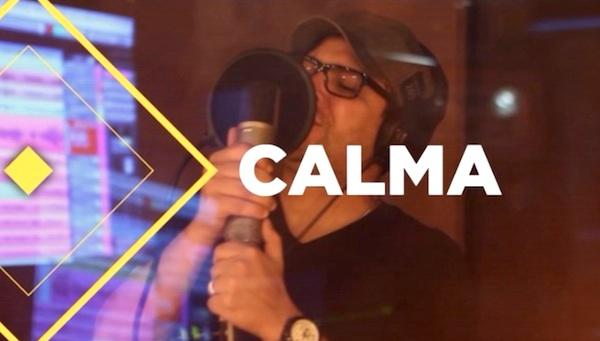Confira O Clipe De Calma A Nova Música De Jorge E Mateus Música