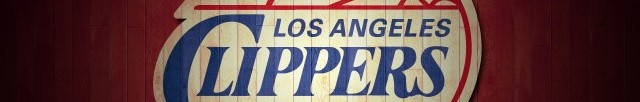 Los-Angeles-Clippers-Live-Wallpaper