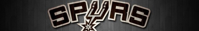 SAN_ANTONIO_SPURS_basketball_nba__35__1920x1080