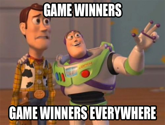 gamewinners