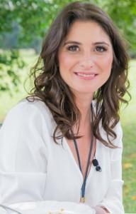 Carolina Fiorentino