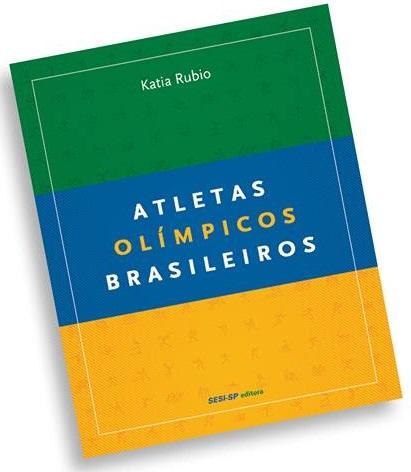 atletasolimpicos-editado