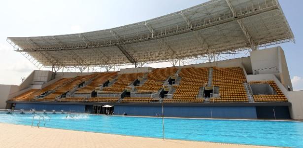 parque-aquatico-maria-lenk-no-rio-de-janeiro-uma-das-instalacoes-construidas-para-o-pan-de-2007-02052011-1304381000441_615x300