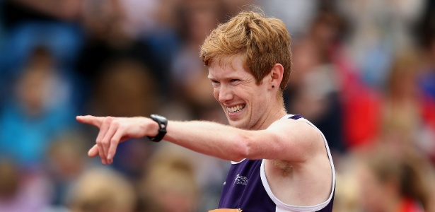tom-bosworth-atleta-britanico-de-marcha-atletica-que-se-declarou-gay-1445361856720_615x300