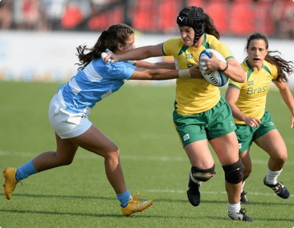 rio_2016_rugby_brasil_argentina