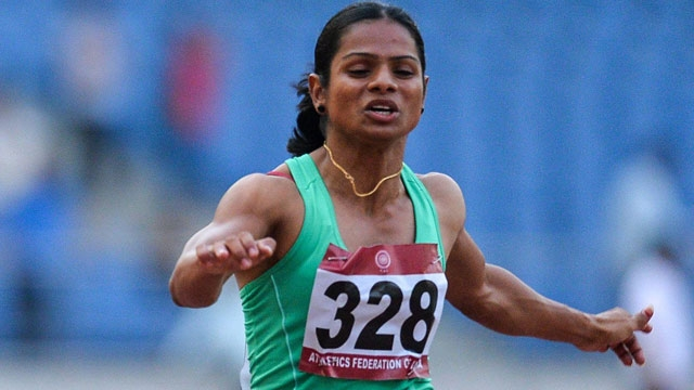 475402-455068-dutee-chand-afp
