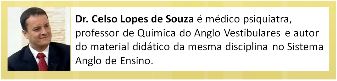 celso_lopes_souza