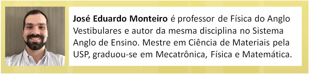 jose_eduardo_monteiro