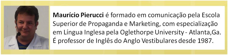mauricio_pierucci