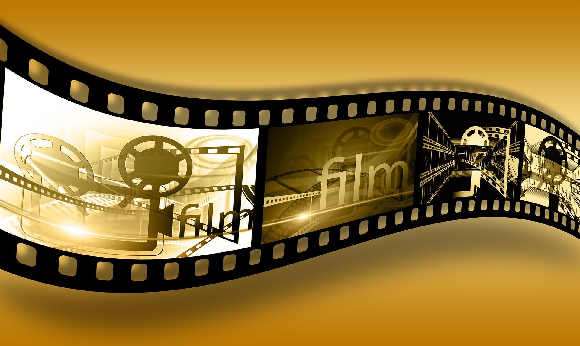 filme_2