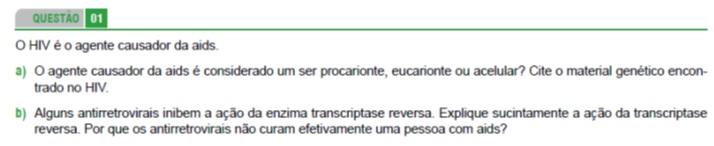 segunda_fase_fuvest_unicamp