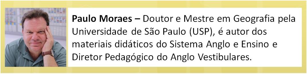 paulo_moraes