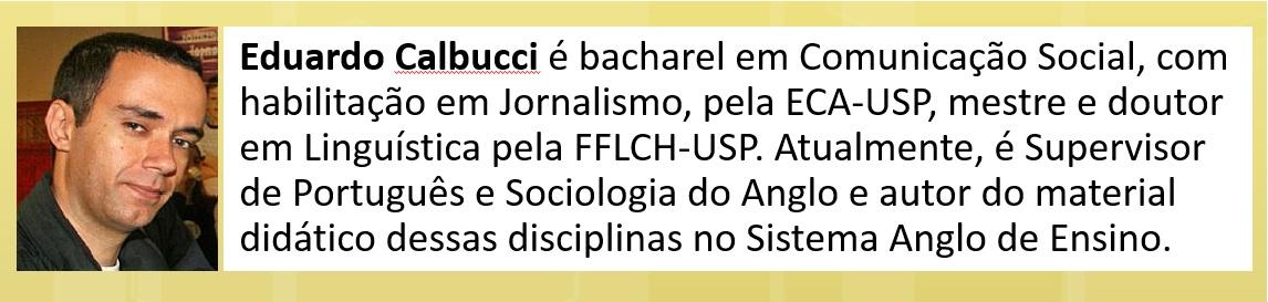 Bucci_2
