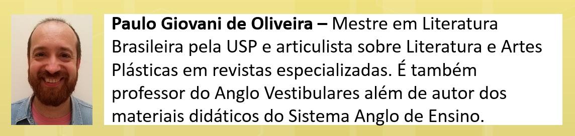 Paulo_Oliveira_