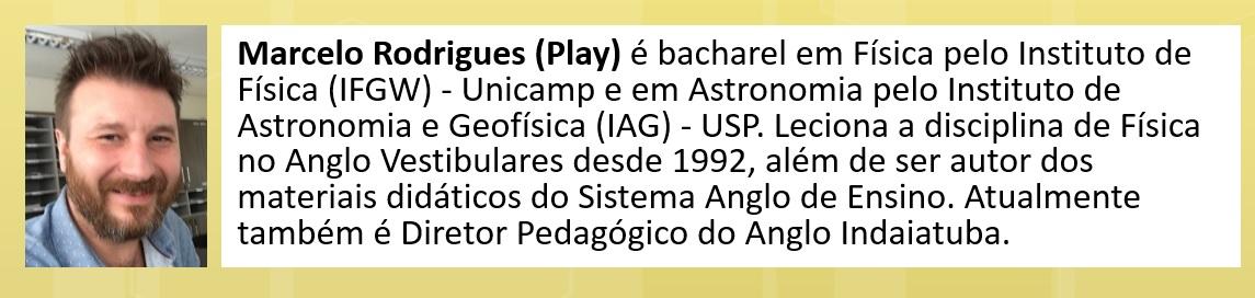 Play_