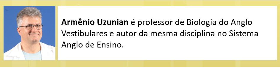 armenio_uzunian