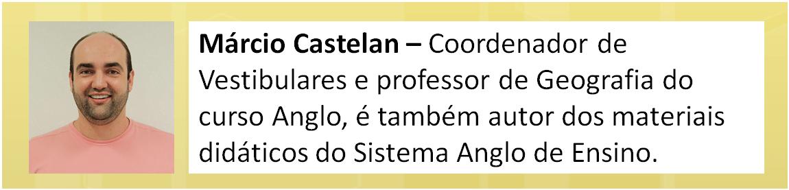 marcio_castelan_2