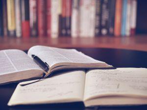 livros_estudos
