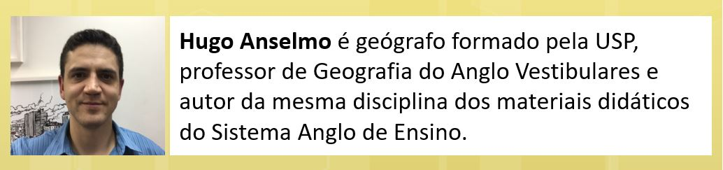 hugo_anselmo
