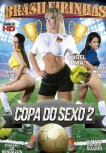 Um dos 5 títulos adultos lançados ano passado inspirado na Copa do Mundo (divulgação)