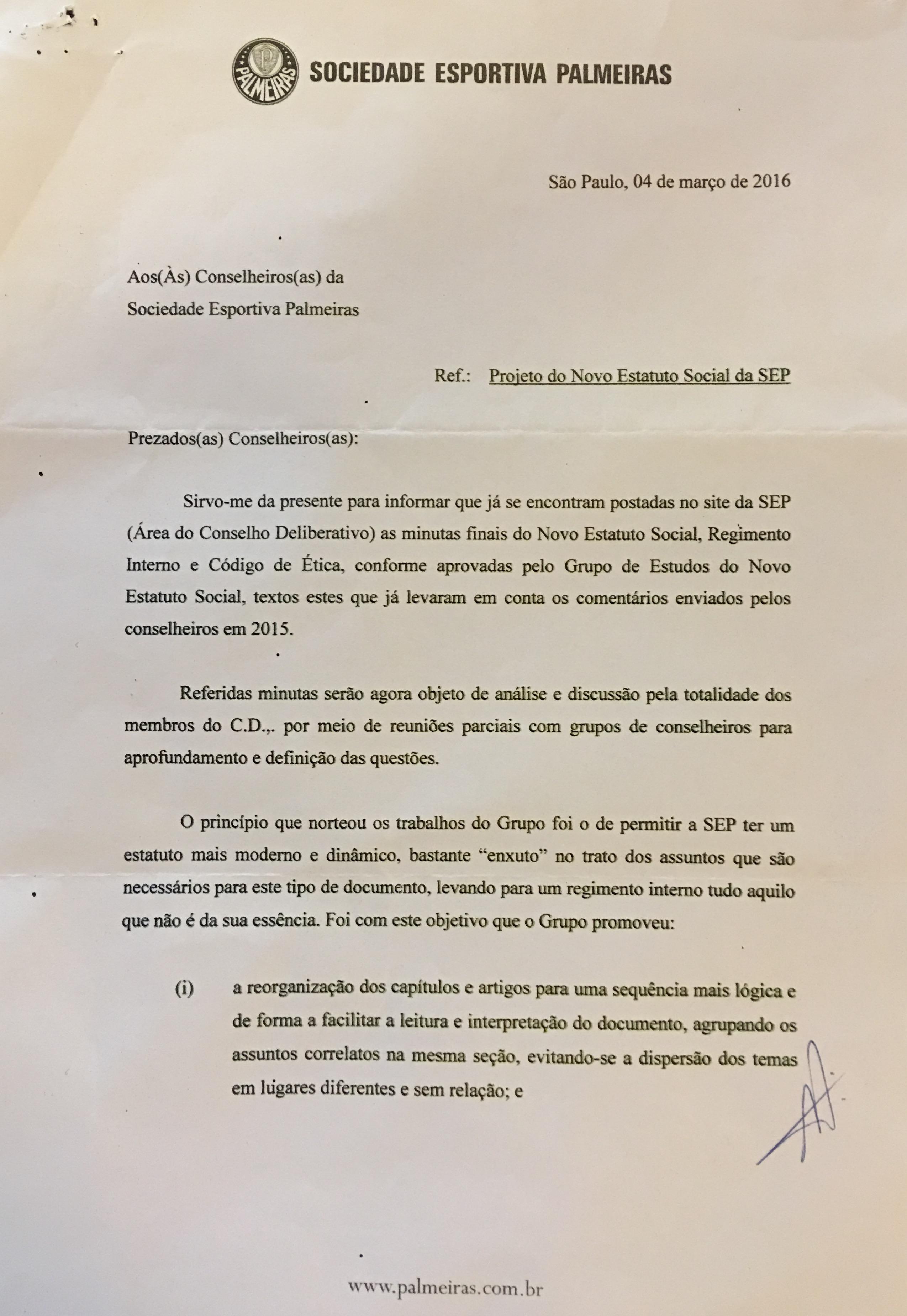 Tags   Belluzzo Mustafá Contursi Palmeiras Paulo Nobre Roberto Frizzo 6e8bb93f4f894