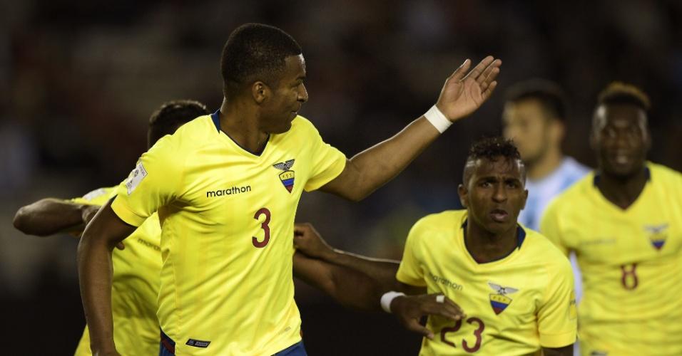 Blog do Rafael Reis - UOL Esporte b203ccefec7bc