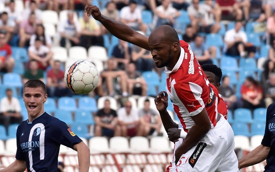 41361b949e Blog do Rafael Reis - UOL Esporte